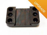 ST-80 Iron Roughneck Die Holder